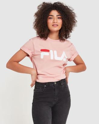 Fila Classic Tee - Women's