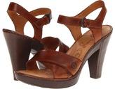 Børn Adana Full Grain Leather) Women's Sandals