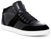 Joe's Jeans Viper Sneaker