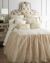 "Horchow ""Clarissa"" Bed Linens"