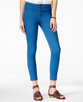 Armani Exchange Cropped Jeggings