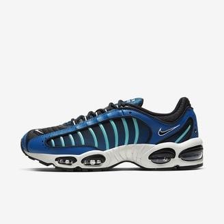 Nike Men's Shoe Tailwind IV