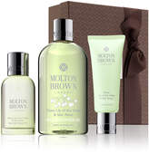 Molton Brown Dewy Lily of the Valley & Star Anise Favourites Gift Set