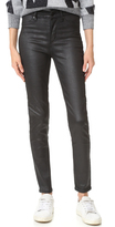 Cheap Monday High Spray Shine Jeans