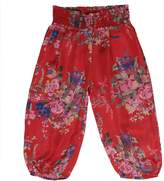 Twin-Set TWIN SET Pants Pants Kids Twin Set
