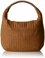 Lucky Brand Lucky Fig Hobo