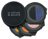 LeMetier de Beaute Le Métier de Beauté Limited Edition Obsidian Odyssey Eye Shadow Kaleidoscope