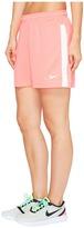 Nike Dri-FIT Academy Knit Shorts Women's Shorts