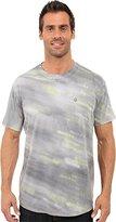 Calvin Klein Jeans Men's Sublimation Boxy T-Shirt