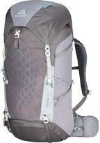 Gregory Maven 45L Backpack