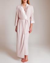 Paladini Couture Ricamato Dublino Robe