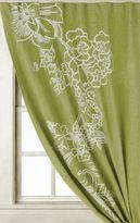 Fez Curtain