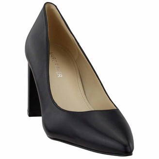Marc Fisher Women's mfCLAIRE Pump