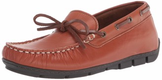 Vince Camuto Boy's Doile Driving Style Loafer