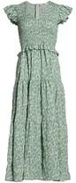 Thumbnail for your product : Sea Thandi Smocked Dress