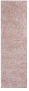 Kas Bliss 1575 Runner Area Rug, 2'3 x 7'6