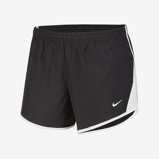 Nike Girls' Running Shorts 10K