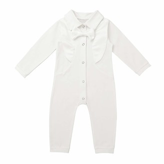 0-3 Years mintgreen Two-Piece Baby Boys Gentleman Suit Infant Outfit Sets Short Sleeve with Pants