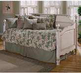 Hillsdale Furniture Willshire Daybed