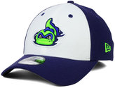 New Era Vermont Lake Monsters Classic 39THIRTY Cap