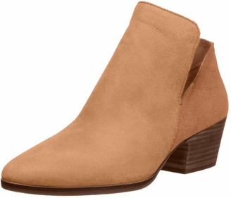 Lucky Brand Women's LK-ICERESS Ankle Boot