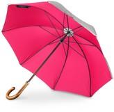 Heating & Plumbing London British Umbrella Beech & Maple Grey & Pink