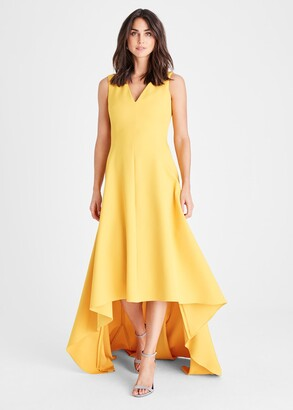 Phase Eight Camilla Maxi Dress