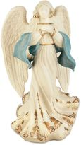 Lenox First Blessing Nativity Angel of Hope Figure