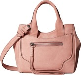 Elizabeth and James Andie Mini Satchel
