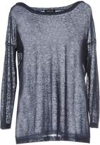 Anne Claire ANNECLAIRE Sweaters - Item 39589438