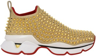 Christian Louboutin Shoes Women