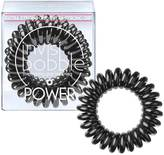 Invisibobble Power Strong Grip Ring Hair Tie