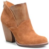 Kork-Ease Castaneda Boot
