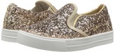 Kid Express Germaine Girl's Shoes