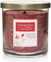 Yankee Candle Apple Pumpkin 7-oz. Candle Jar