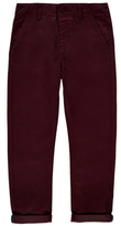 George Chino Trousers