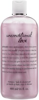 philosophy Unconditional Love Shampoo, Bath & Shower Gel