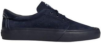 adidas Coronado x Unity Suede Sneakers