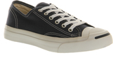 Converse Jack Purcell Jack Purcell