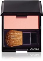 Shiseido Luminizing Satin Face Color, No. Rd103 Petal, 0.22 Ounce