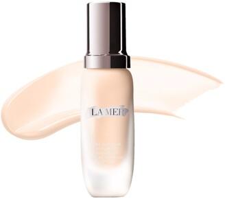 La Mer The Soft Fluid Long Wear Foundation SPF 20