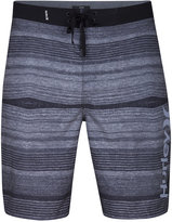 "Hurley Men's Phantom Sandbar 20"" Board Shorts"