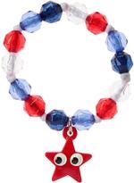 Gymboree Americana Bracelet