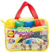 Alex Active Play Giant Parachute Party