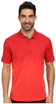 Nike Afterburner Polo