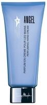 Thierry Mugler Angel By Perfuming Hand Cream