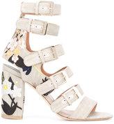 Laurence Dacade Dana sandals