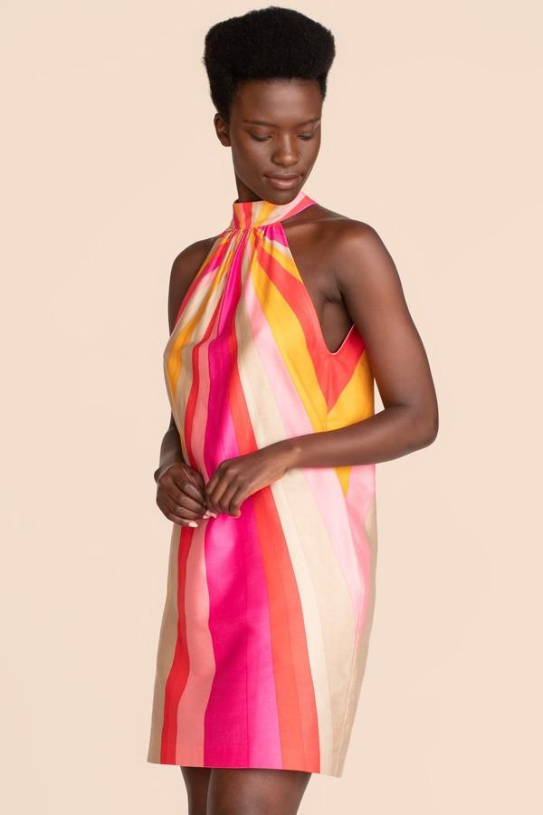 Trina Turk Morgan Dress