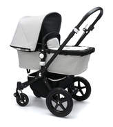Bugaboo ATELIER Complete Cameleon3 Pushchair