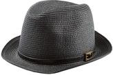 Melissa Odabash Eva Straw Hat